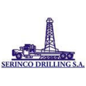 Serinco Drilling